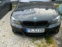 E91 330i - 3er BMW - E90 / E91 / E92 / E93 - IMGP0055 (Kopie).JPG