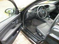 E91 330i - 3er BMW - E90 / E91 / E92 / E93 - IMGP0056 (Kopie).JPG