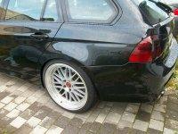 E91 330i - 3er BMW - E90 / E91 / E92 / E93 - IMGP0060 (Kopie).JPG