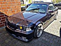 BMW E36 Cabrio Madeiraviolett DEZENT - 3er BMW - E36 - My BMW E36 Cabrio with RH ZW3.jpg