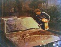 Historie - E 30, 318i - 3er BMW - E30 - Datei.jpg