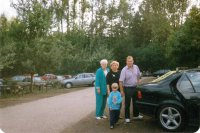 Historie - E 30, 318i - 3er BMW - E30 - Datei6.jpg