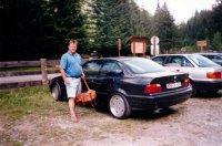 E 36, 325i Coupe - 3er BMW - E36 - Datei4.jpg