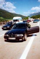 E 36, 325i Coupe - 3er BMW - E36 - Datei8.jpg