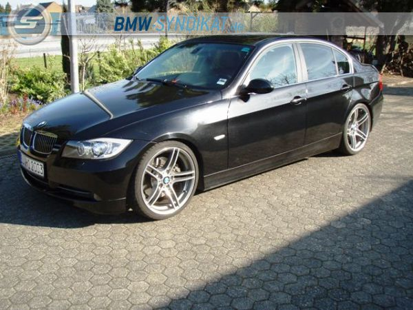 330i limousine 3er bmw e90 e91 e92 e93. Black Bedroom Furniture Sets. Home Design Ideas