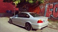 QP 346 - 3er BMW - E46 - IMG_20190921_085837.jpg