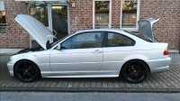 QP 346 - 3er BMW - E46 - IMG_20200106_152206.jpg