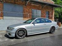 QP 346 - 3er BMW - E46 - IMG_20190427_140918.jpg