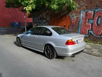 QP 346 - 3er BMW - E46 - IMG_20190920_161538.jpg