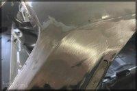 323i S-Edition - Projekt 2015-19 - Fotostories weiterer BMW Modelle - 323_0407.jpg