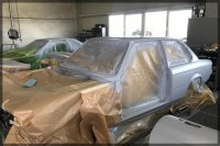 323i S-Edition - Projekt 2015-19 - Fotostories weiterer BMW Modelle - 323_0408.jpg