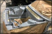 323i S-Edition - Projekt 2015-19 - Fotostories weiterer BMW Modelle - 323_0411.jpg