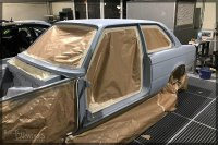 323i S-Edition - Projekt 2015-19 - Fotostories weiterer BMW Modelle - 323_0412.jpg