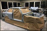 323i S-Edition - Projekt 2015-19 - Fotostories weiterer BMW Modelle - 323_0413.jpg