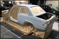 323i S-Edition - Projekt 2015-19 - Fotostories weiterer BMW Modelle - 323_0415.jpg