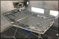 323i S-Edition - Projekt 2015-19 - Fotostories weiterer BMW Modelle - 323_0420.jpg