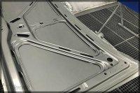 323i S-Edition - Projekt 2015-19 - Fotostories weiterer BMW Modelle - 323_0421.jpg