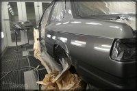323i S-Edition - Projekt 2015-19 - Fotostories weiterer BMW Modelle - 323_0433.jpg