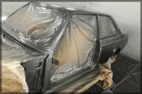 323i S-Edition - Projekt 2015-19 - Fotostories weiterer BMW Modelle - 323_0434.jpg