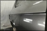 323i S-Edition - Projekt 2015-19 - Fotostories weiterer BMW Modelle - 323_0435.jpg