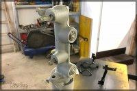 323i S-Edition - Projekt 2015-19 - Fotostories weiterer BMW Modelle - 323_0430.jpg