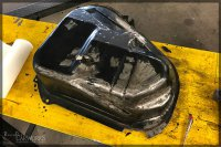 323i S-Edition - Projekt 2015-19 - Fotostories weiterer BMW Modelle - 323_0441.jpg
