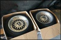 323i S-Edition - Projekt 2015-19 - Fotostories weiterer BMW Modelle - 323_0445.jpg
