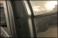 323i S-Edition - Projekt 2015-19 - Fotostories weiterer BMW Modelle - 323_0448.jpg