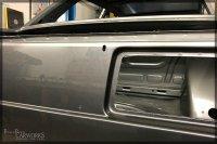 323i S-Edition - Projekt 2015-19 - Fotostories weiterer BMW Modelle - 323_0449.jpg