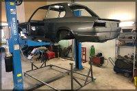 323i S-Edition - Projekt 2015-19 - Fotostories weiterer BMW Modelle - 323_0453.jpg