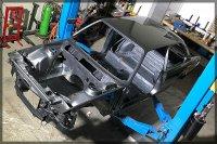 323i S-Edition - Projekt 2015-19 - Fotostories weiterer BMW Modelle - 323_0454.jpg