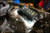 323i S-Edition - Projekt 2015-19 - Fotostories weiterer BMW Modelle - 323_0464.jpg
