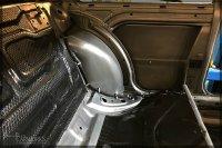 323i S-Edition - Projekt 2015-19 - Fotostories weiterer BMW Modelle - 323_0466.jpg