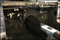 323i S-Edition - Projekt 2015-19 - Fotostories weiterer BMW Modelle - 323_0473.jpg
