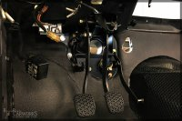 323i S-Edition - Projekt 2015-19 - Fotostories weiterer BMW Modelle - 323_0474.jpg