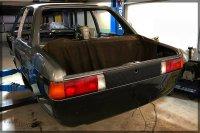 323i S-Edition - Projekt 2015-19 - Fotostories weiterer BMW Modelle - 323_0475.jpg