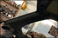 323i S-Edition - Projekt 2015-19 - Fotostories weiterer BMW Modelle - 323_0479.jpg
