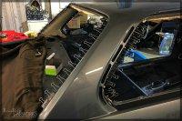 323i S-Edition - Projekt 2015-19 - Fotostories weiterer BMW Modelle - 323_0480.jpg