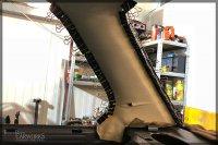 323i S-Edition - Projekt 2015-19 - Fotostories weiterer BMW Modelle - 323_0481.jpg