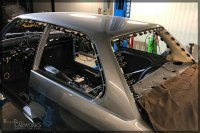 323i S-Edition - Projekt 2015-19 - Fotostories weiterer BMW Modelle - 323_0482.jpg
