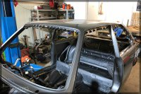 323i S-Edition - Projekt 2015-19 - Fotostories weiterer BMW Modelle - 323_0484.jpg