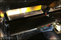 323i S-Edition - Projekt 2015-19 - Fotostories weiterer BMW Modelle - 323_0488.jpg