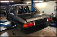 323i S-Edition - Projekt 2015-19 - Fotostories weiterer BMW Modelle - 323_0491.jpg