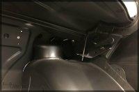 323i S-Edition - Projekt 2015-19 - Fotostories weiterer BMW Modelle - 323_0492.jpg