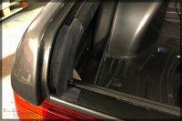 323i S-Edition - Projekt 2015-19 - Fotostories weiterer BMW Modelle - 323_0493.jpg