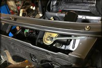 323i S-Edition - Projekt 2015-19 - Fotostories weiterer BMW Modelle - 323_0494.jpg