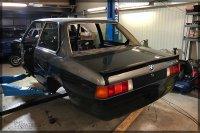 323i S-Edition - Projekt 2015-19 - Fotostories weiterer BMW Modelle - 323_0495.jpg
