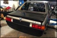 323i S-Edition - Projekt 2015-19 - Fotostories weiterer BMW Modelle - 323_0496.jpg