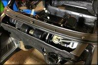 323i S-Edition - Projekt 2015-19 - Fotostories weiterer BMW Modelle - 323_0497.jpg