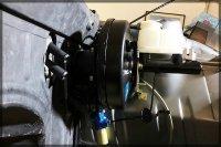 323i S-Edition - Projekt 2015-19 - Fotostories weiterer BMW Modelle - 323_0503.jpg